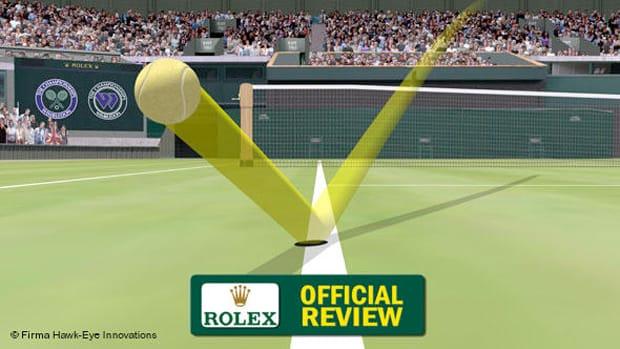 tennistech.jpg