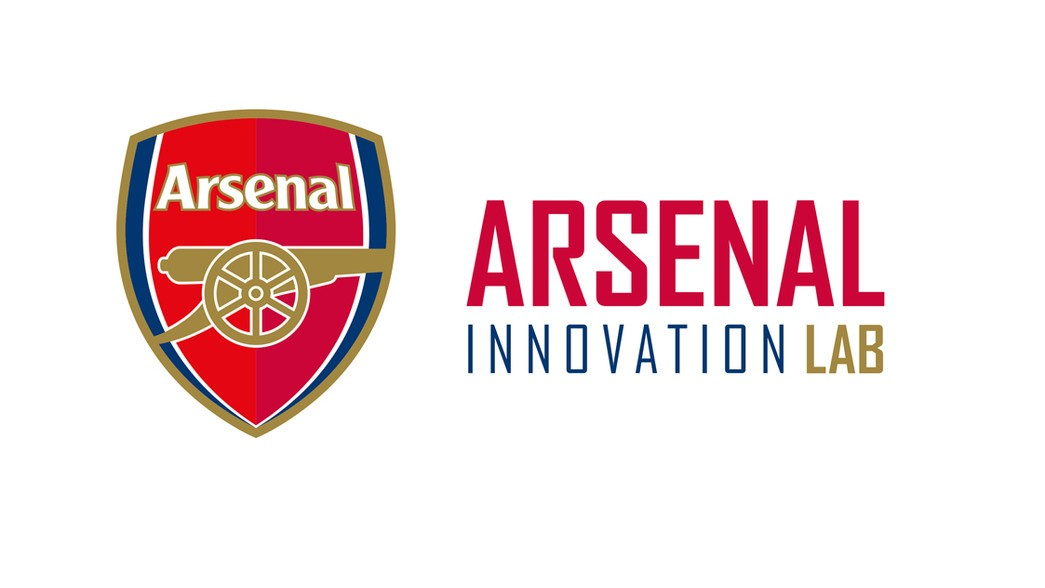 Arsenal Fc Launches Its Own Innovation Lab For Startups