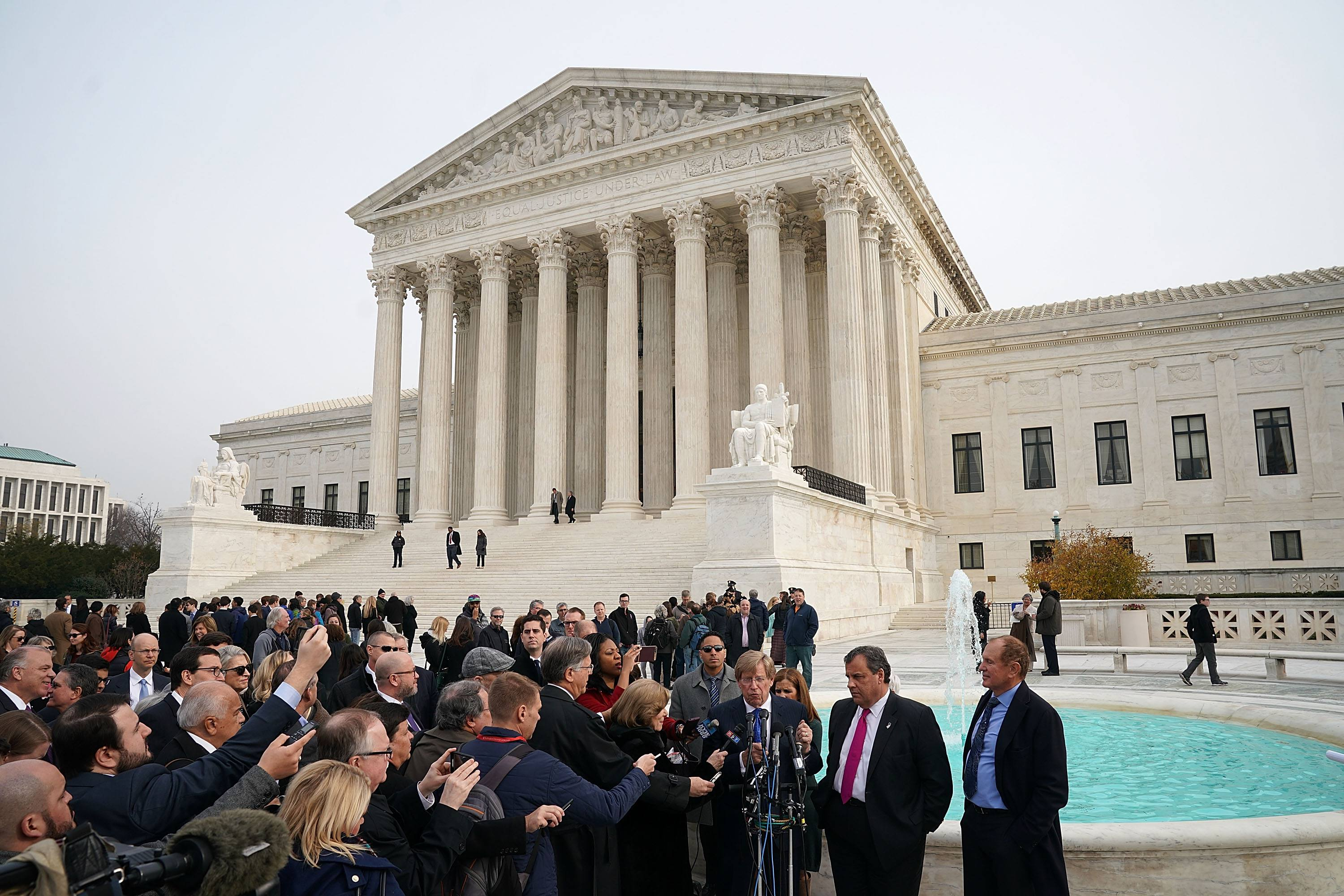 Sports betting supreme court msw betting rules of 21