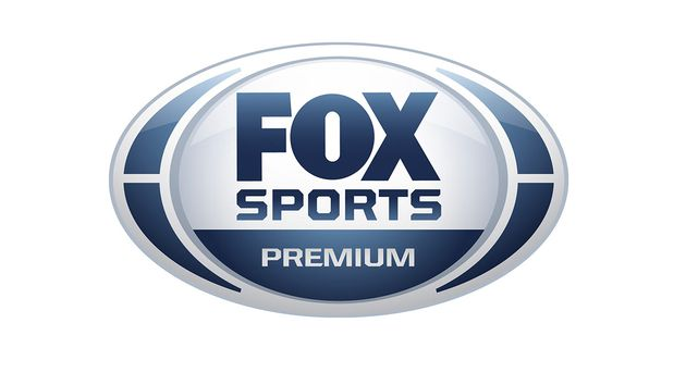 Fox Sports Premium Launching in Mexico and Central America in 2019