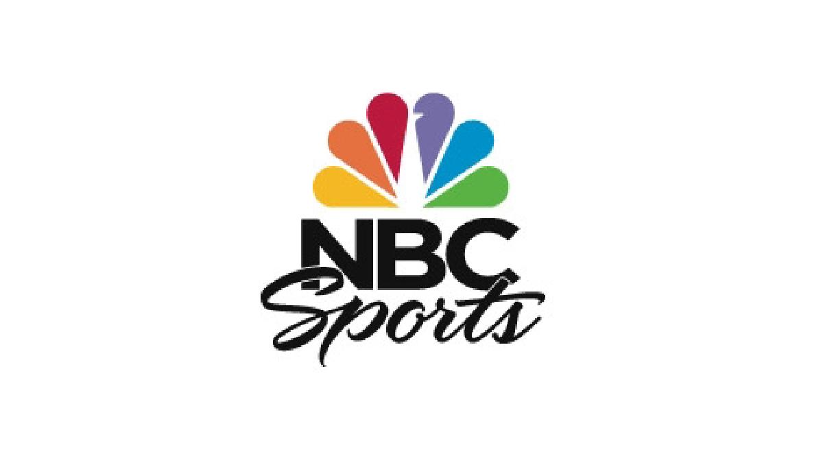 NBC Sports Debuts The Daily Line Sports Gambling Radio Show