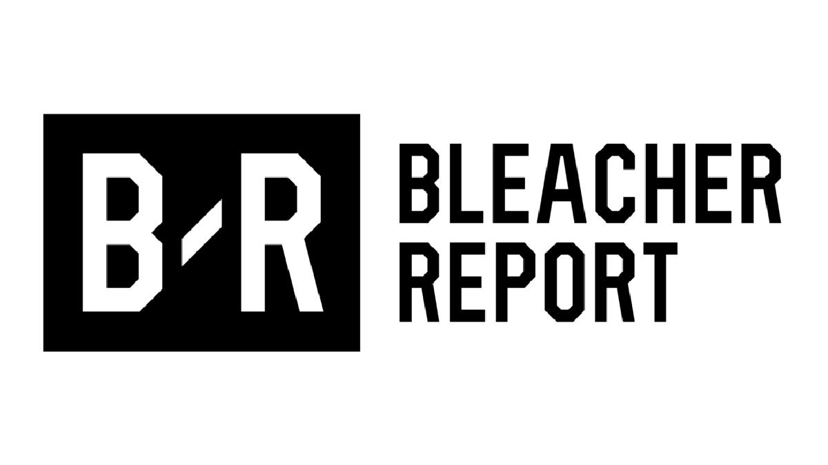 Bleacher Report Live for Apple TV by Bleacher Report