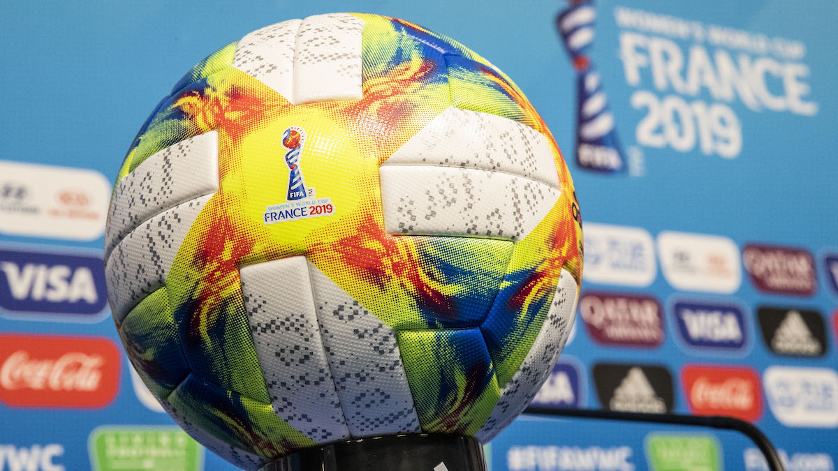 World cup sports betting nj sports betting news