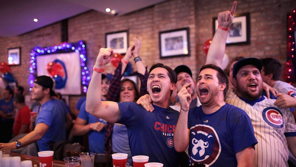 Illinois sports betting bill csgo live betting reaction figures